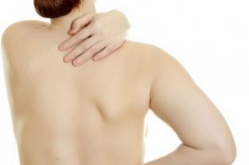 Ostelife  - forum - funciona- efeitos secundarios
