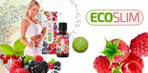 Eco slim - onde comprar - como aplicar - funciona