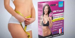 Dietonus  - criticas - efeitos secundarios  - como usar