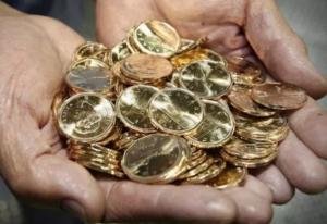 Money Amulet- preço  - Portugal  - forum
