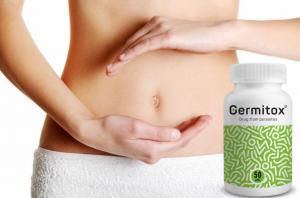 Germitox - onde comprar  - preço - criticas