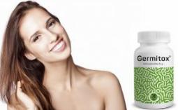 Germitox - efeitos secundarios  - funciona- como aplicar