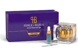 Perle bleue- preço - instruções - farmacia