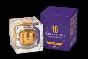 Perle bleue- efeitos secundarios - Encomendar - forum