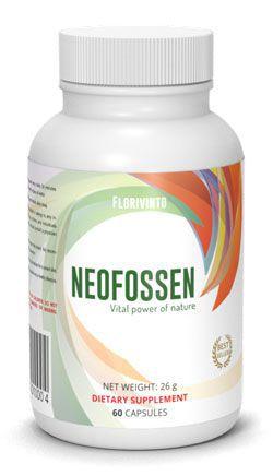 Neofossen - forum - opiniões - instruções