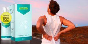 Artrotok– Portugal – Como usar – Encomendar