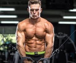 Musculin active – como tomar – como funciona