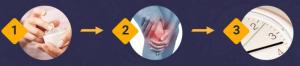 Artropant - efeitos secundarios - efeitos- Site oficial