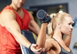 Musculin active - efeitos secundarios  - onde comprar  - como aplicar