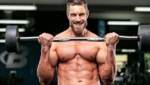 Musculin active - Encomendar- forum - ordem
