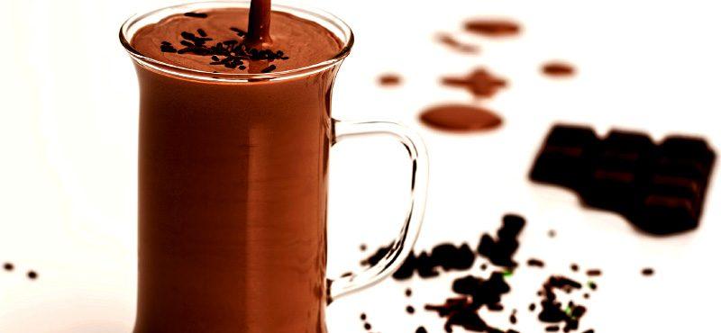Chocolate Slim – Portugal – Onde comprar