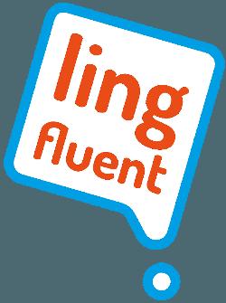 Ling Fluent – funciona e criticas