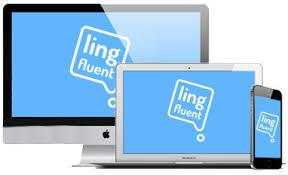 Onde comprar Ling Fluent – encomendar en site de produtores oficiais