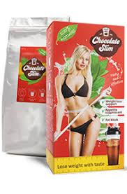 Chocolate Slim- Como usar– Opiniões