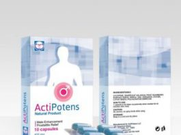 Actipotens – efeitos secundarios – funciona- forum – efeitos - como aplicar - como usar - Portugal