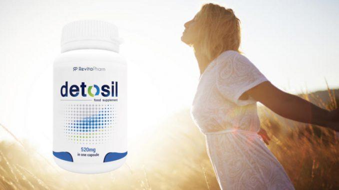 Detosil – forum – como aplicar- onde comprar
