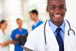 Onycosolve – Farmácia– Onde comprar – Funciona