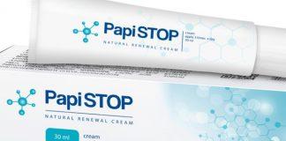 Papistop – funciona – forum – preço - como usar - farmacia - outro site - criticas