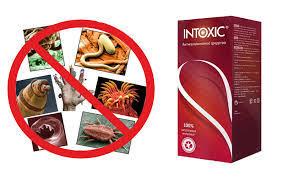 Intoxic - Site oficial- efeitos secundarios  - criticas