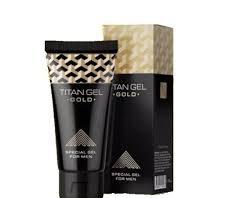 Titan gel – Opiniões – comentáriosPortugal –como aplicar – como usar