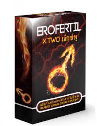 Erofertil - Funciona - como usar - onde comprar - como usar- como aplicar - efeitos secundarios