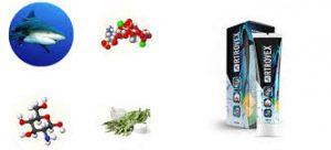 Artrovex - efeitos secundarios - farmacia - Opiniões