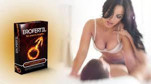 Erofertil - como usar - onde comprar - como usar