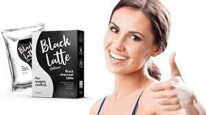 Black Latte - onde comprar - preço - Comentarios