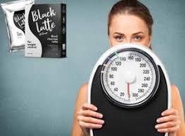 Black Latte - como usar - Portugal - efeitos secundarios