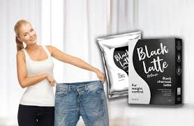 Black Latte - Creme - opiniões - Encomendar