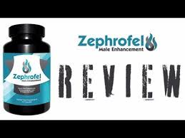 Zephrofel - farmacia - Male enhancement - Encomendar - funciona