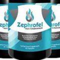 Zephrofel - comentarios - criticas - preço