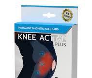 Knee Active Plus - efeitos secundarios - criticas - onde comprar - Encomendar - Forum - Farmacia