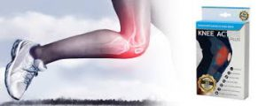 Knee Active Plus -efeitos secundarios - Encomendar - Forum