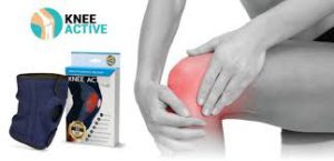 Knee Active Plus - Farmacia  - criticas - onde comprar