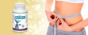 Prolesan Pure - efeitos secundarios - Forum - como usar