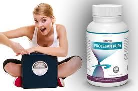 Prolesan Pure - Amazon - Farmacia - como aplicar