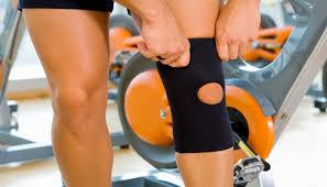 Knee Active Plus - Funciona - como aplicar - opiniões