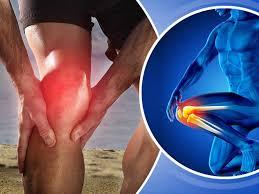 Knee Active Plus - comentarios - como usar - Preço