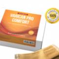 Varican Pro Comfort - Amazon - Forum - Preço - opiniões - onde comprar - criticas