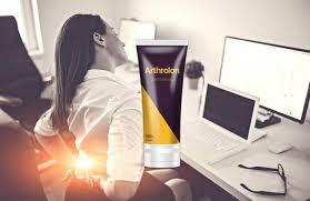 Athrolon - como usar - Preço - creme