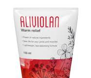 Aliviolan - Farmacia - Opiniões - Portugal - como usar - Forum - efeitos secundarios