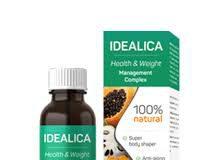 Idealica - Farmacia - como usar - onde comprar - Portugal - Preço - Opiniões