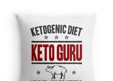Keto Guru - criticas - creme - como aplicar - Amazon - Farmacia - onde comprar