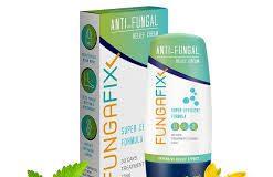 Fungafix - como aplicar - Amazon - Portugal - efeitos secundarios - como usar - onde comprar
