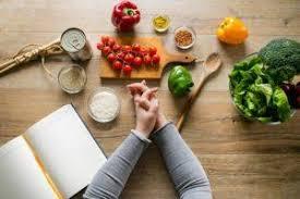 Diet Lite - Preço - efeitos secundarios - Farmacia