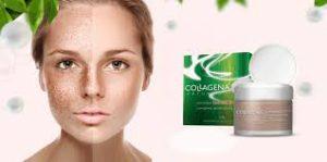 Collagena Lumiskin - Preço - Encomendar - creme