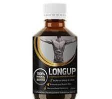 LongUp - como aplicar - creme - como usar - Portugal - Amazon - Opiniões