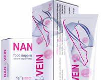 Nanovein - como aplicar - Portugal- Preço - Farmacia- comentarios - Funciona