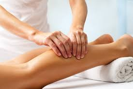 LPE Massager - opiniões - Encomendar - Forum